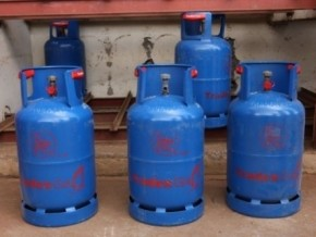 anor-announces-2015-crusade-against-non-regulation-gas-cylinders-in-cameroon