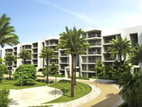 cameroon-government-announces-sale-of-1-520-social-housing-in-2017