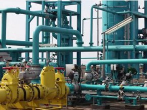 gaz-du-cameroun-will-connect-12-new-companies-to-its-douala-distribution-network-before-the-end-of-the-year