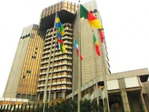 higher-interest-rates-and-low-liquidity-cause-a-shortfall-in-cameroon-s-last-security-issuance