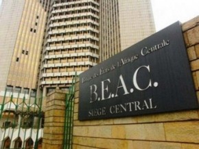 government-securities-60-billion-raised-by-cameroon-at-an-average-subscription-rate-of-300-up-to-1st-september-2014