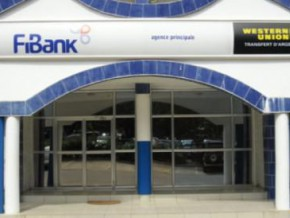 cameroonian-afriland-first-bank-confirms-acquisition-of-congolese-fibank