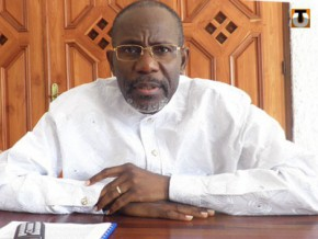 acram-wants-to-export-festicoffee-the-international-cameroonian-coffee