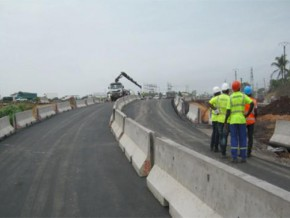 cameroon-western-douala-access-road-costing-fcfa-51-billion-in-total-to-be-delivered-in-january-2018