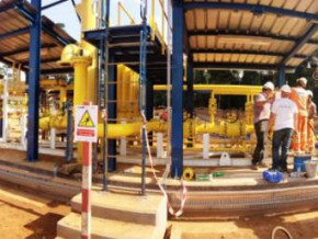 societe-nationale-des-hydrocarbures-works-on-bipaga-1-pipeline-in-kribi