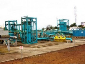 vog-has-already-invested-close-to-fcfa-115-billion-in-the-logbaba-gas-project-through-its-subsidiary-gaz-du-cameroun