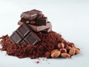 barry-callebaut-main-processor-of-local-cameroonian-cocoa