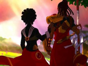 start-up-kiro-o-games-releases-aurion-first-video-game-100-made-in-cameroon
