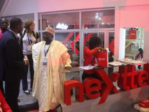 cameroon-nexttel-exceeds-4-million-subscribers-in-3-years
