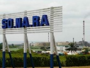 cameroon-though-heavily-indebted-sonara-aims-for-new-headquarters-in-limbe
