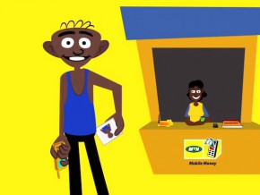 cameroon-between-june-and-september-2016-mtn-mobile-money-attracted-300-000-new-clients