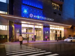 cameroon-american-hyatt-regency-announced-in-the-town-of-douala-with-200-room-hotel