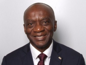 cameroon-new-aes-sonel's-new-managing-director-reveals-his-priorities-for-the-energy-sector
