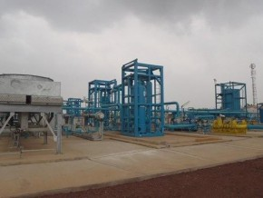 cameroon-at-october-31-2017-natural-gas-output-grew-by-15-45-to-334-96-mln-m3