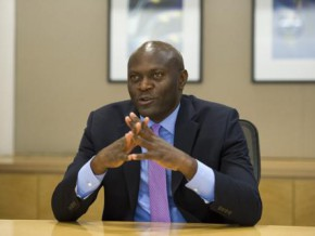 cameroonian-constant-aime-lonkeng-ngouana-appointed-imf-resident-representative-in-jamaica