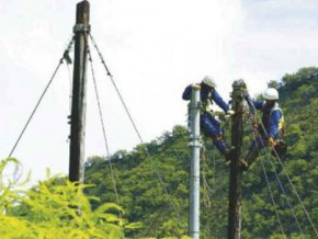 by-2019-cameroonian-electricity-company-eneo-will-install-35-mw-of-solar-power-in-the-three-northern-regions