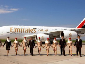 the-dubai-airline-emirates-to-fly-to-cameroon-as-of-june-2015