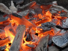 though-at-a-budding-stage-the-charcoal-market-in-cameroon-is-worth-fcfa-17-billion-according-to-the-ministry-of-forestry