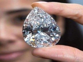 cameroun-to-open-its-first-diamond-cutting-factory