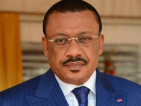 cameroon-s-state-consumes-up-cfa2-9bn-of-electricity-each-month