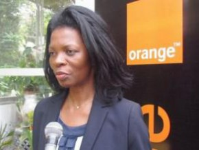 orange-cameroon-ends-conflict-with-camtel-by-paying-disputed-invoice-of-cfa1-6-billion