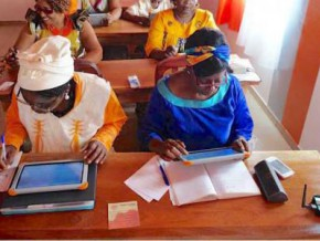 orange-cameroun-offers-a-digital-house-to-yaounde-fresh-produce-retailers