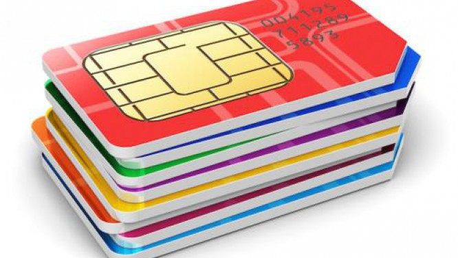 since-1st-july-2016-orange-and-mtn-cameroun-deactivated-close-to-3-million-unregistered-sim-cards