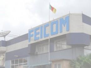 feicom-and-kfw-pump-8-billion-fcfa-in-town-development