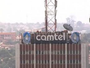 telecom-veteran-camtel-lands-4th-gsm-licence