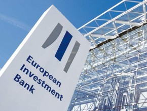 eib-has-invested-113-billion-fcfa-in-cameroon-since-2006