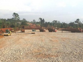 cameroon-63-of-the-first-stretch-of-the-yaounde-nsimalen-motorway-completed