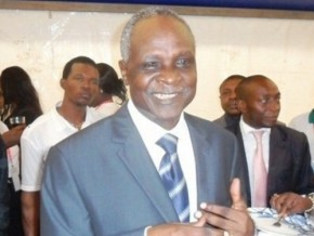 construction-creates-9953-jobs-in-cameroun-according-to-minister-zacharie-pérévet