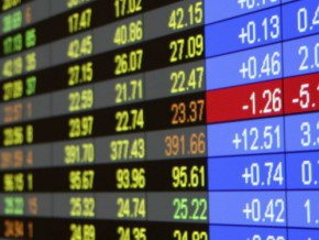 ifc-loan-on-the-douala-stock-exchange-comes-to-a-close-with-mixed-results