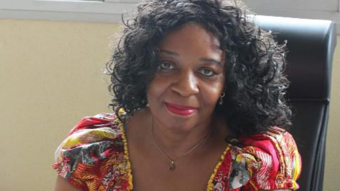 cameroonian-catherine-bilong-becomes-the-first-central-african-national-to-join-the-french-academy-of-pharmacy