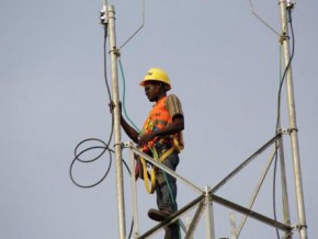 cameroon-call-for-tenders-to-study-the-possibilities-of-servicing-rural-areas-not-covered-by-telecoms-operators