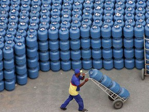 cameroon-distributors-suspected-of-being-behind-the-claimed-end-of-year-gas-shortages