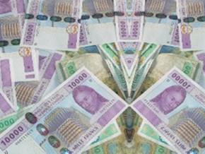 cameroon-to-repay-556-billion-fcfa-in-december-for-2010-2015-bond-loan