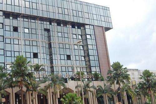 Cameroon: State housing bank CFC to provide a XAF15 bln credit line for municipalities' real estate program PCCM