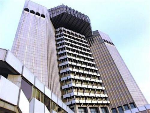 Cameroon mobilizes XAF10bln on the Beac securities market
