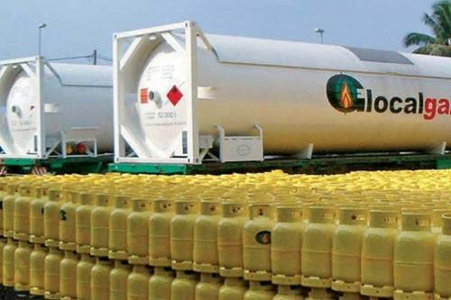 Cameroon: SEDECAM S.A to build an LPG filling plant in Edéa