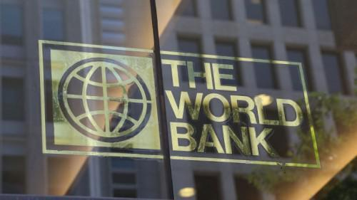 Cameroon: World Bank plans to set a CFA160 billion guarantee to mobilize funds for the construction of Nachtigal dam