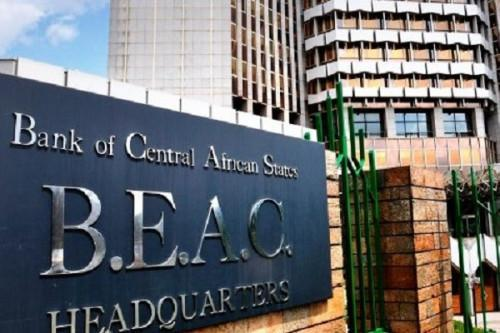CEMAC: Cameroonian banks captured 20% of liquidity injected by the BEAC in Feb 2020