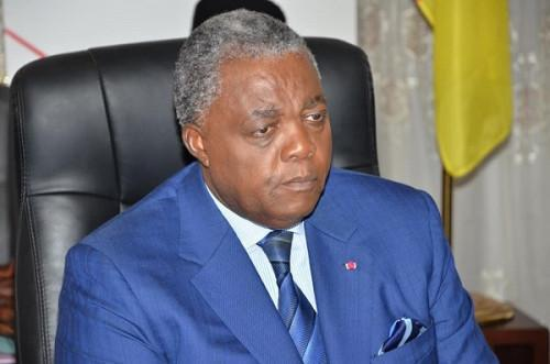 Cameroon : Government denounces the diaspora's hostility towards the presidential couple in Switzerland