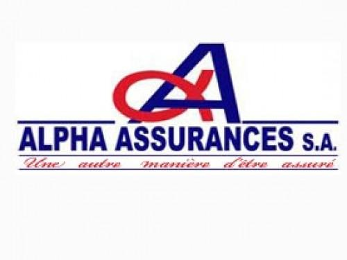 CIMA Revokes License of Alpha Assurances