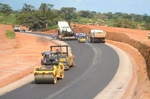 World Bank lends 35 billion FCfa to Cameroon to develop Douala–N'Djamena roadway