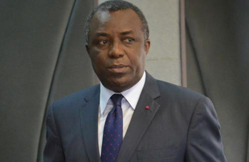 Basic education : Close to 5 mln pupils expected for the 2019-2020 academic year in Cameroon