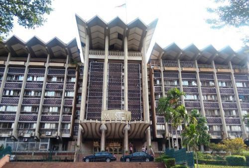 Cameroon's budget deficit expected to widen, tax burden expected to