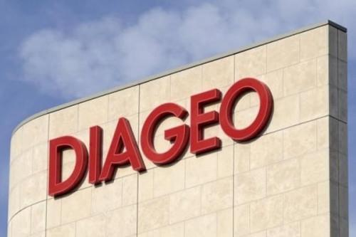 Cameroon :  British Diageo provides over XAF2.5 bln revenue to sorghum producers yearly