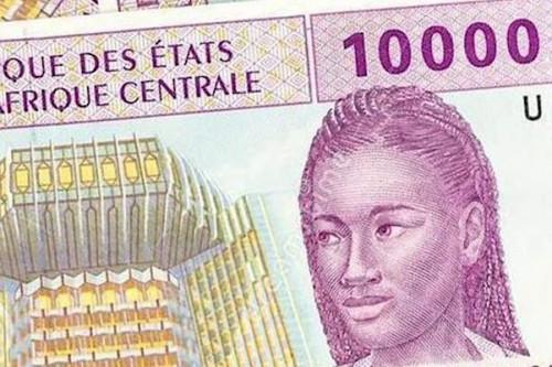 CEMAC: Commercial banks and their primary dealers own 93.7% of public securities