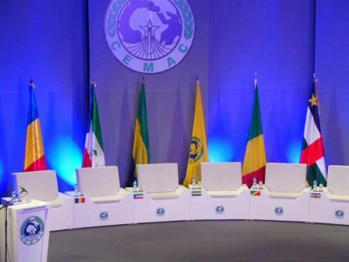 The AfDB grants CEMAC countries XAF6.3 bln to support the fight against Covid-19